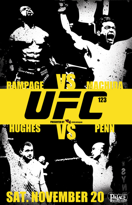 Ufc123rampagevsmachidap_medium