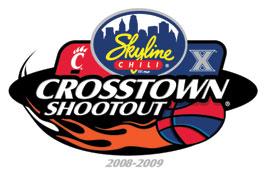 Xtown_shootout2008_medium