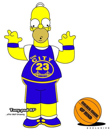 Homer_gsom_medium