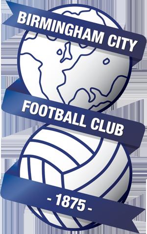 Birmingham_city_fc_logo_medium