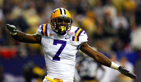 Patrick-peterson-lsu_medium