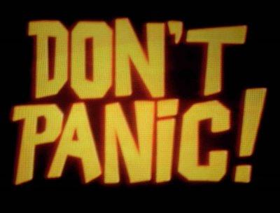 1-dont-panic_medium