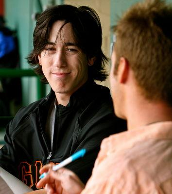 944-writer-david-breitman-sits-down-with-nl-cy-young-winner-tim-lincecum-6_medium