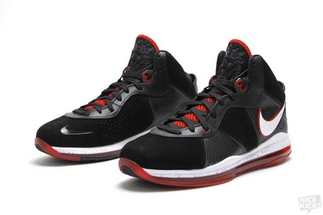 Nike-air-max-lebron-8-gr-black-white-red-5-08_medium