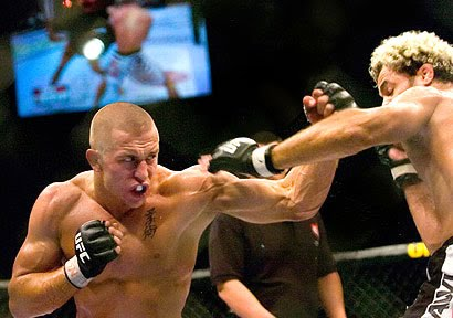 Gsp_george_st_pierre_outpunching_koscheck_ufc_74_respect_medium