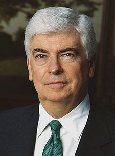 225px-christopher_dodd_official_portrait_2-cropped_medium
