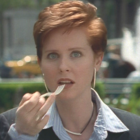 Miranda_hobbes_by_cynthia_nixon_medium