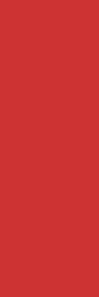 Red_medium