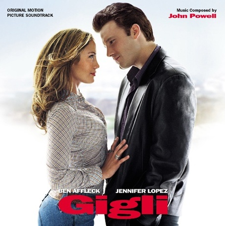 Gigli_medium