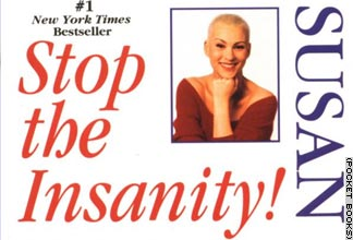 Stop-the-insanity-susan-powter_medium
