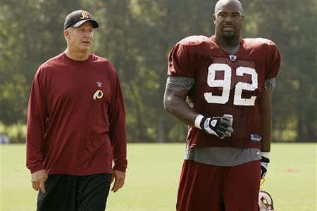 68253_redskins_camp_football_medium