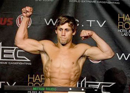 Urijah-faber-weigh-in_medium_medium
