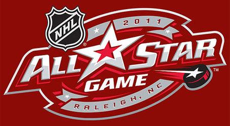 2011-all-star-game-logo_medium