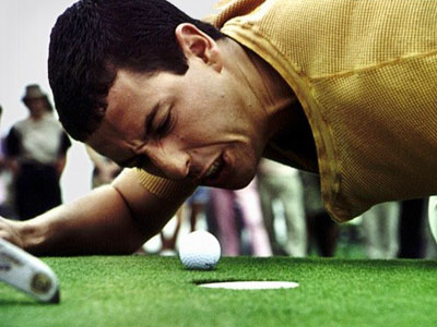 Adam-sandler-happy-gilmore_medium