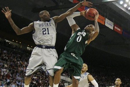41723_ncaa_ohio_georgetown_basketball_medium