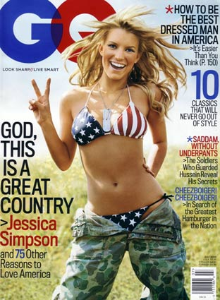 Jessica_simpson_gq_200507_medium