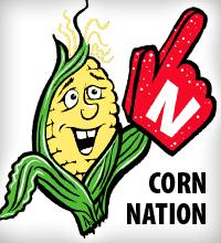 Corn-xl_medium