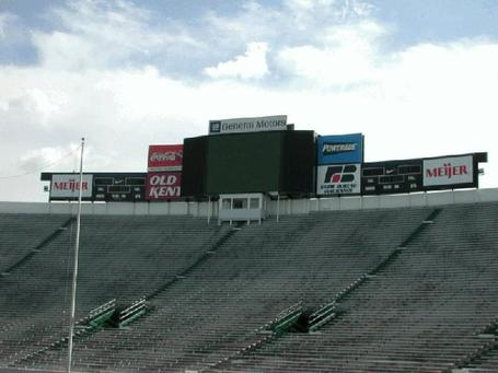 Spartan_stadium_s_end_medium