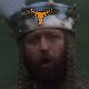 Arthur1_medium