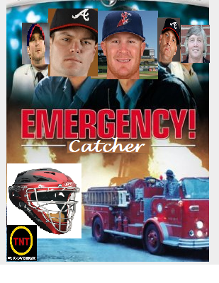 Emergency_catcher_medium