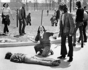 Kent_state_massacre_medium