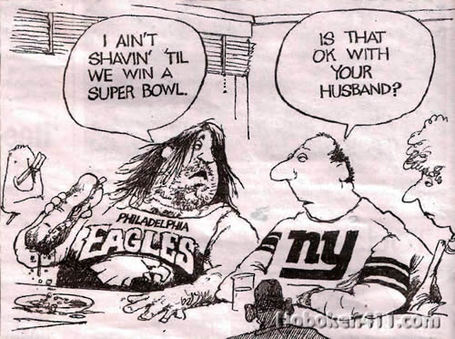 Philadelphia-eagles-cartoon-shaving-until-super-bowl_medium
