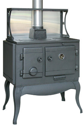 Wood-cooking-stove-cast-iron-stove-scandia-cottage_medium
