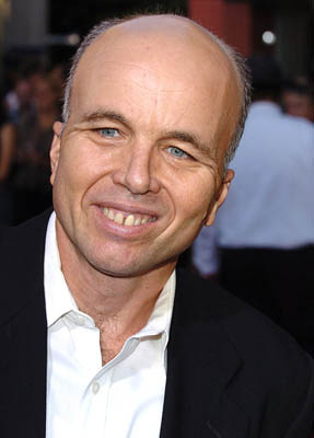 Clint-howard_medium