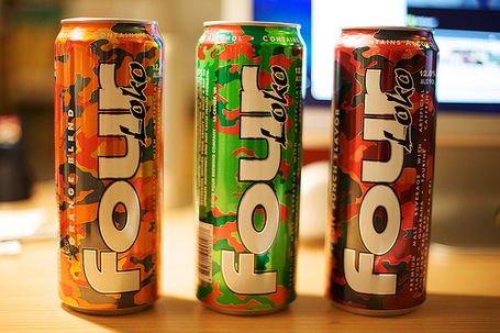 Four-loko_medium