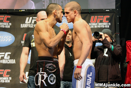 George-sotiropoulos-joe-lauzon_medium