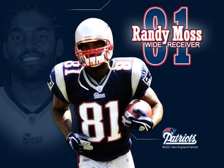 Randy-moss_medium