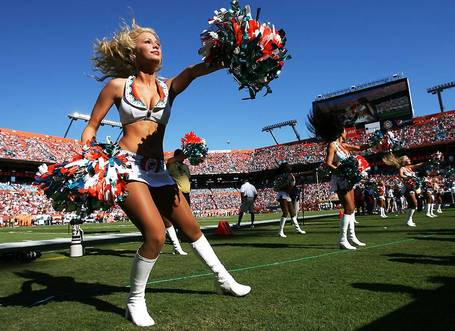 Miami-dolphins-cheerleaders-nfl_medium