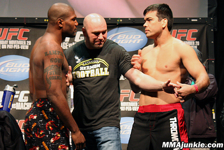 Quinton-jackson-lyoto-machida_medium_medium