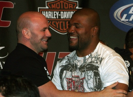 Rampage-jackson-dana-white-best-friends-forever_medium