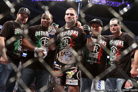 Ept_sports_mma_experts-712069614-1287980384_medium