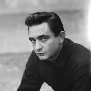 Johnny-cash_medium