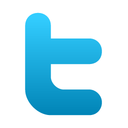 Twitter_icon_medium