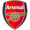 1_arsenal_logo_medium