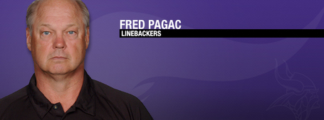 Pagac_fred_medium