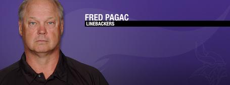 Pagac_fred_medium