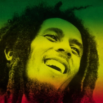 Bob_20marley_medium