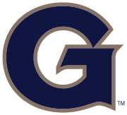 180px-georgetown_hoyas_alternate_logo