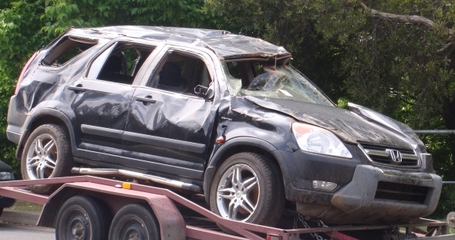 Honda-crv-rollover_medium