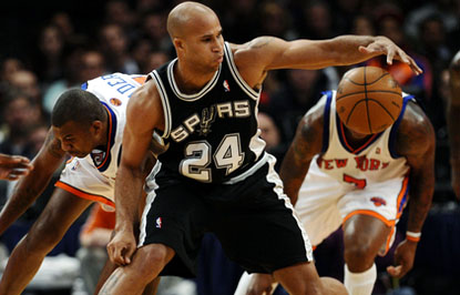 Richardjefferson-spurs415x266_medium