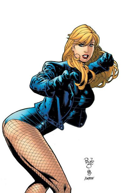 173188-119353-black-canary_super_medium