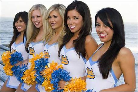 Ucla-cheer-cc_medium