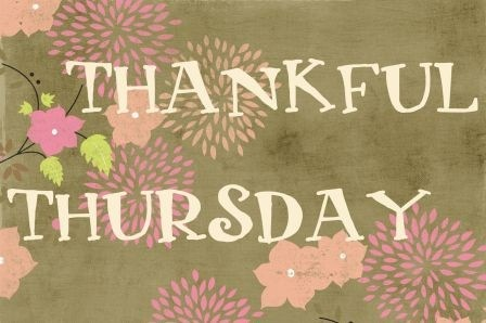 Thankfulthursday_medium
