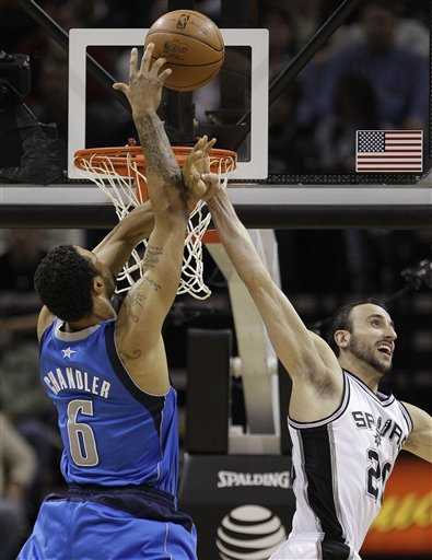 93714_mavericks_spurs_basketball_medium