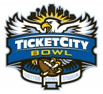 Ticketcity-150x137_medium_medium