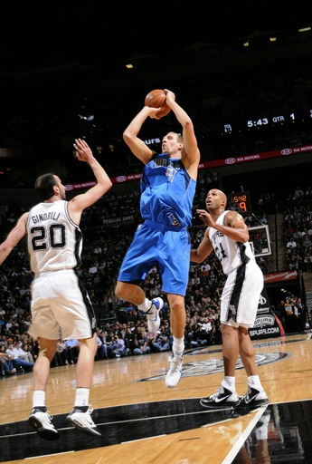 93763_dallas_mavericks_v_san_antonio_spurs_medium
